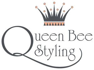 Queen Bee Styling