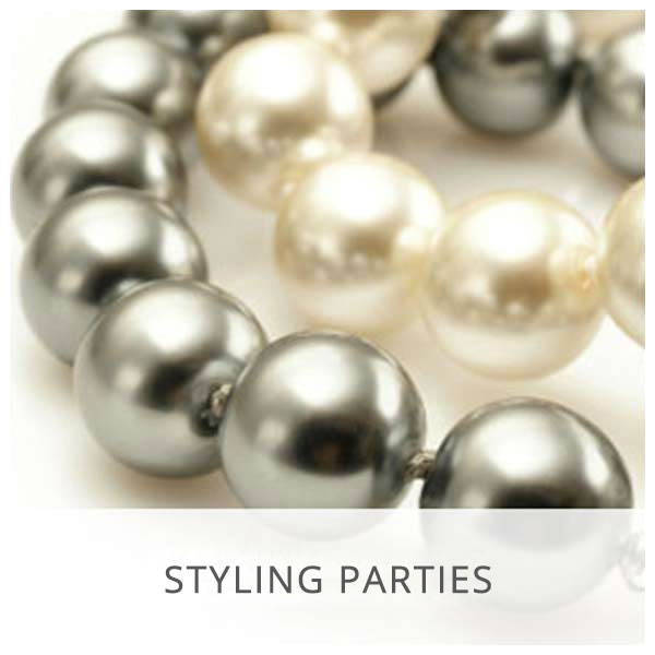 Styling Parties